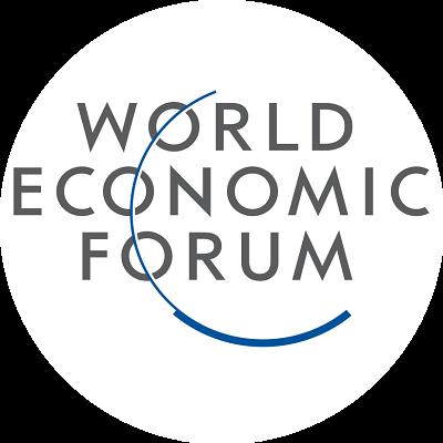 2017-10-07_dv_worldeconomicforum