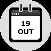 2017-10-19
