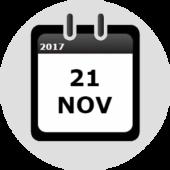 2017-11-21