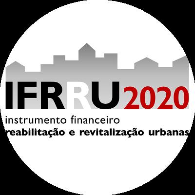 2017-10-30_ifrru-2020