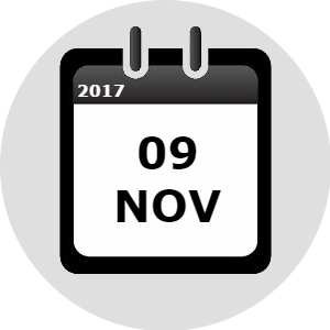 2017-11-09