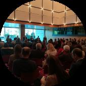 2017-11-09_conferencia_saude