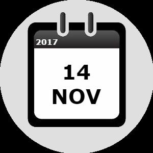 2017-11-14