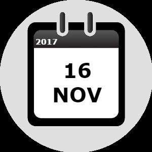 2017-11-16