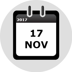 2017-11-17