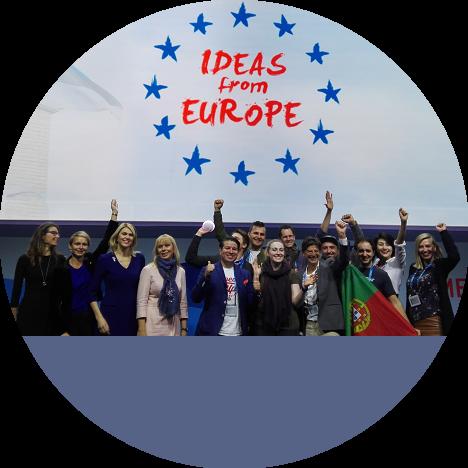 2017-11-22_ideasfromeurope