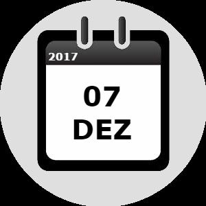 2017-12-07