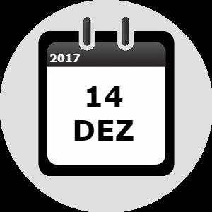 2017-12-14