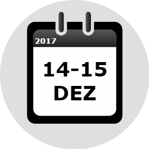 2017-12-14e15