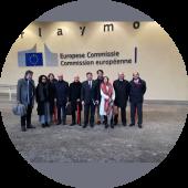 cip_bruxelas2017
