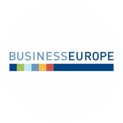 businesseurope_ricnuc