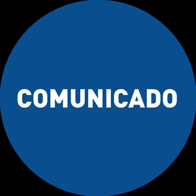 comunicado_circular