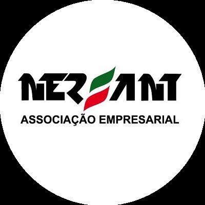 nersant-logo2-1