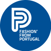 2017-01_fashion_from_portugal