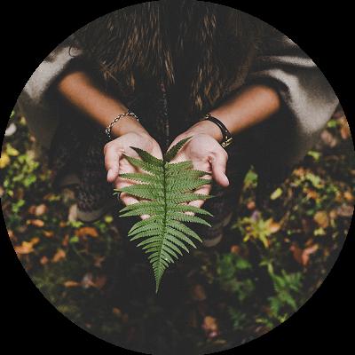 2017-12-16_licenciamento-ambiental
