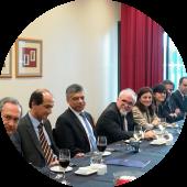 2018-01-11_almoco-ministro-trabalho