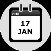 2018-01-17