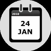 2018-01-24