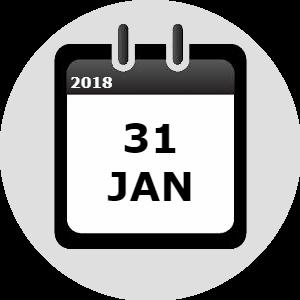 2018-01-31