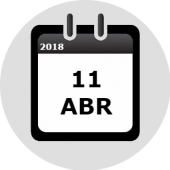 2018-04-11