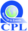 logo-cpl-meetingsevents