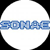 2018-02_sonae