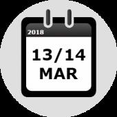 2018-03-13-14