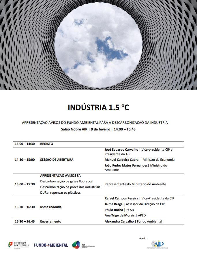 industria1-5_programa