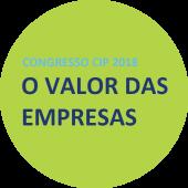 convite-congresso2