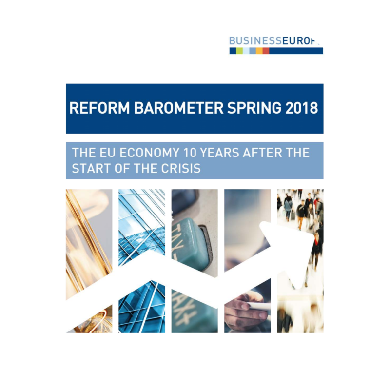 reform_barometer2018_pdvu09