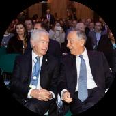 2018-04-11_congresso