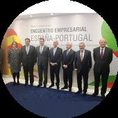 2018-04-17_encontro-empresarial-espanha-portugal