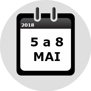 2018-05-05a08