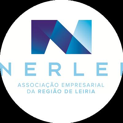 nerlei_cmyk