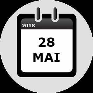 2018-05-28