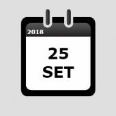 2018-09-252