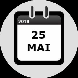 2018_05_25_qutejx