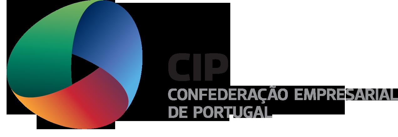cip_1