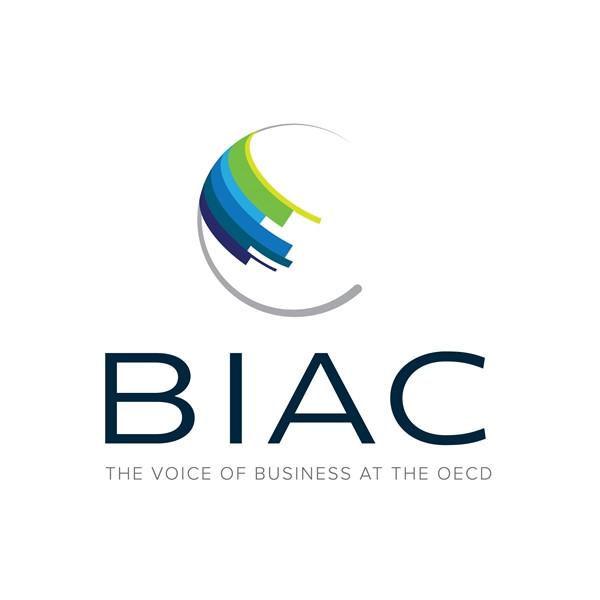 biac-logo-03_dyono1