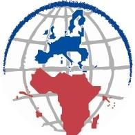 logo_acp_eu_ocbudz