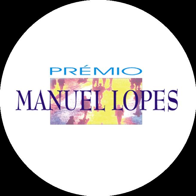 2018-06-05-premio-manuel-lopes