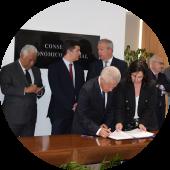 2018-06-18_cip-assina-acordo-cpcs-2