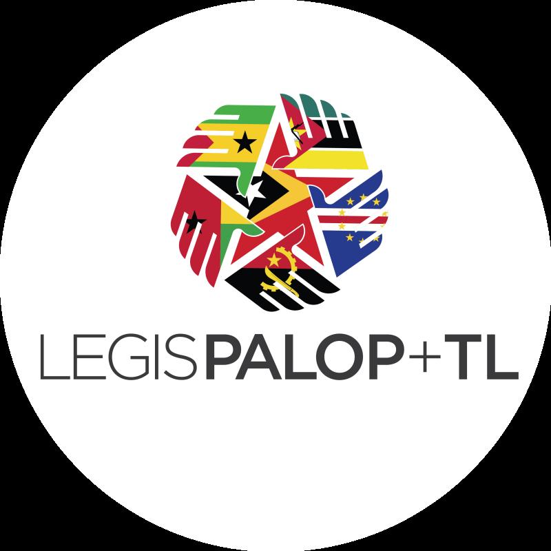 logonew_legispalop_tl_png300ppi2_2_beuesk