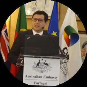 2018-07-06_australia