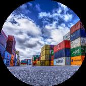 2018-07-16_barreiras-comercio