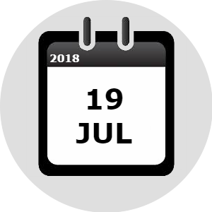2018-07-19