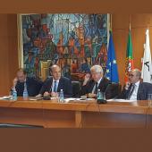 2018-09-13_cg_ministro-adjunto2
