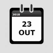 2018-10-23