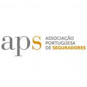 logo_cores_aps_2014-quadrado
