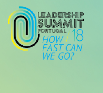 leadership_summit18